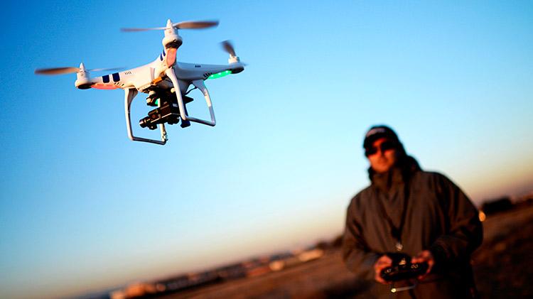 BonusCursos.com  bonuscursos.com BonusCursos.com pilotaje recreativo drones