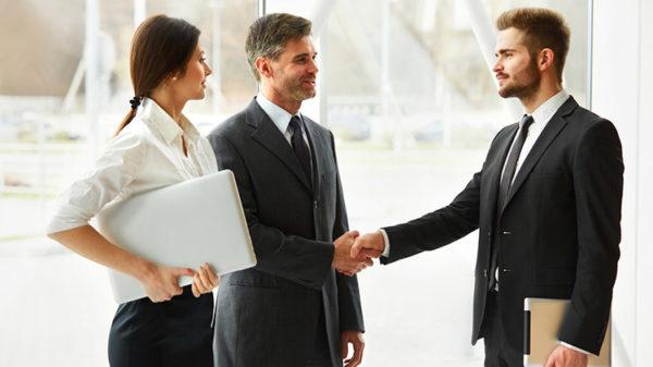BonusCursos.com  bonuscursos.com BonusCursos.com gestion clientes 600x337