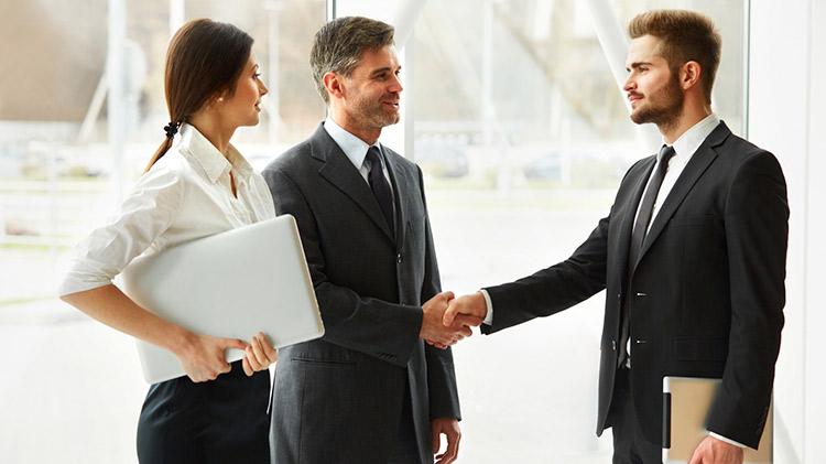 Gestión de Clientes   Gestión de Clientes gestion clientes