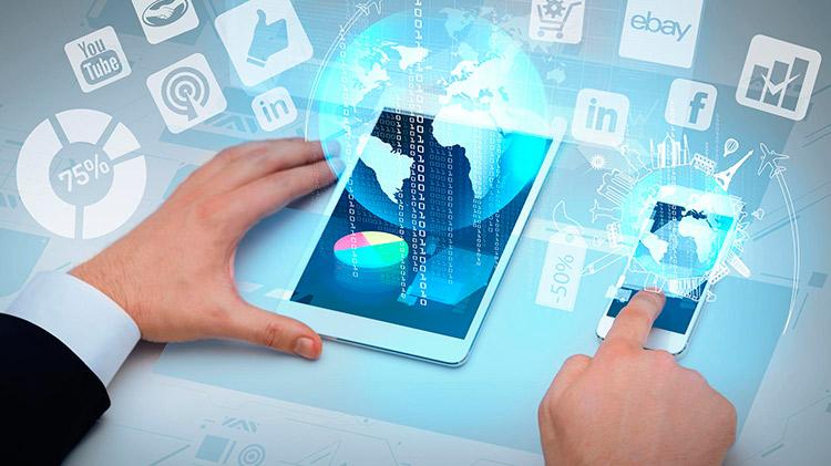 introducción a técnicas de marketing digital Introducción a Técnicas de Marketing Digital introduccion marketing digital