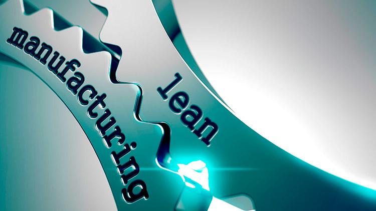 Curso Online de Introducción al Lean Manufacturing