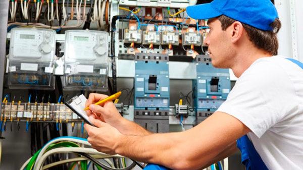 BonusCursos.com  bonuscursos.com BonusCursos.com instalaciones electricas 600x337