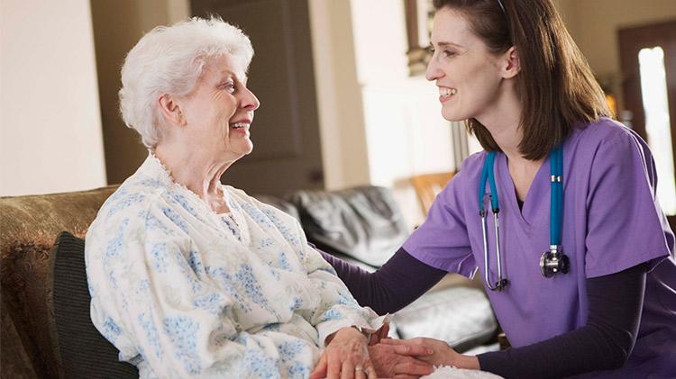 Atención al Paciente Geriátrico  curso online de atención al paciente geriátrico Atención al Paciente Geriátrico atencion paciente geriatrico