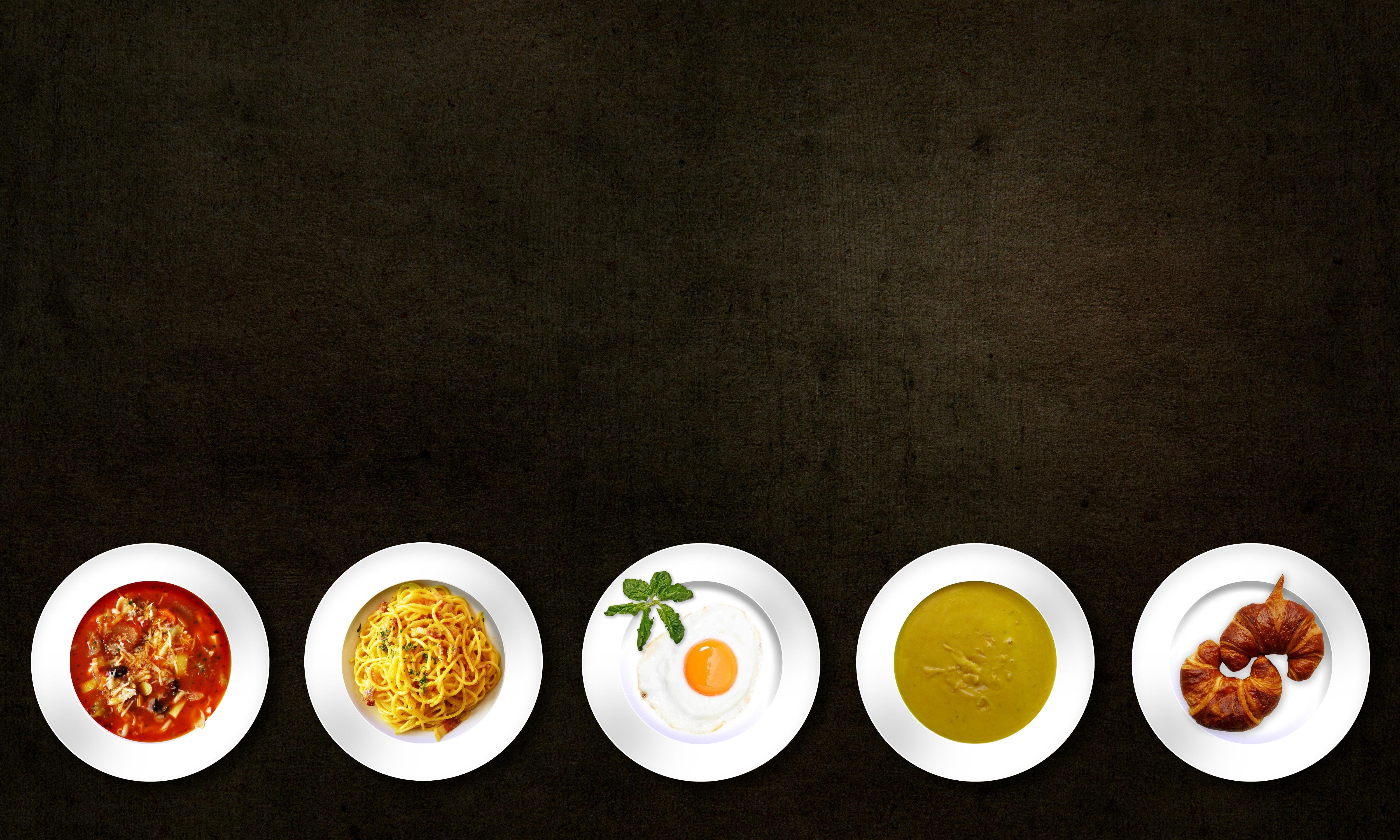 Comida  Curso online de manipulador de alimentos Comida
