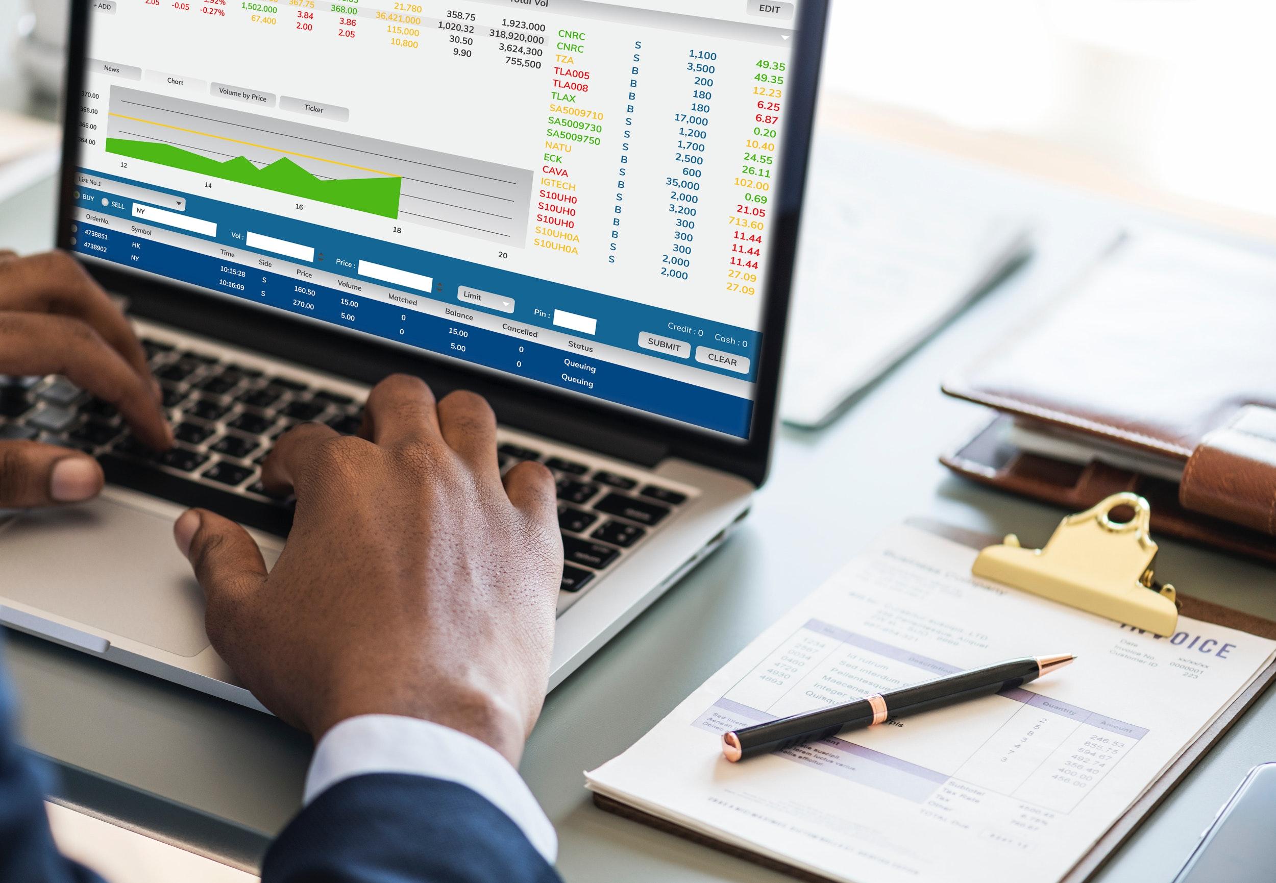 Curso online de auditor interno de sistemas