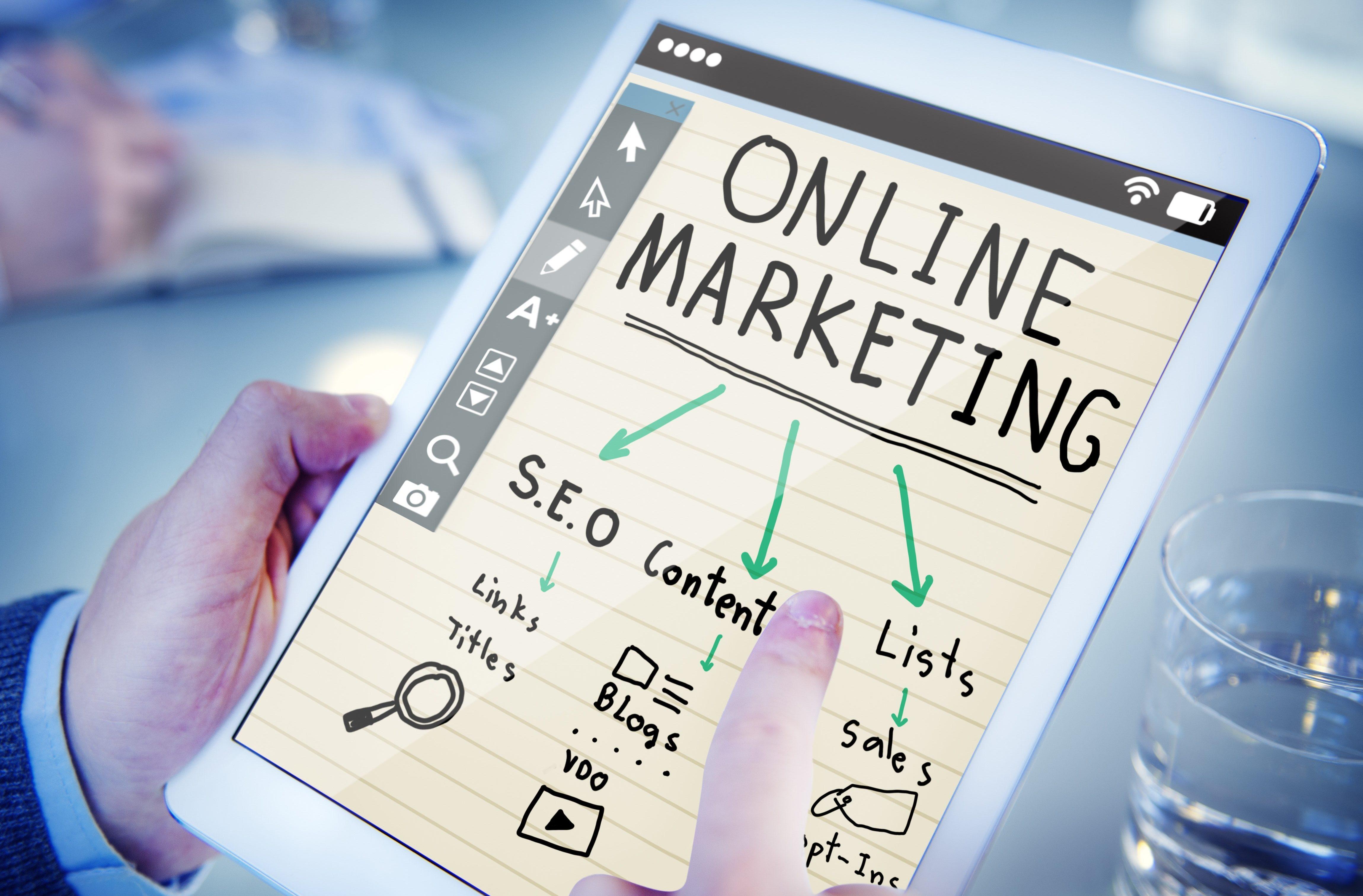 10 razones por las que es necesario aprender marketing digital   10 razones por las que es necesario aprender marketing digital OnlineMarketing e1529058440269