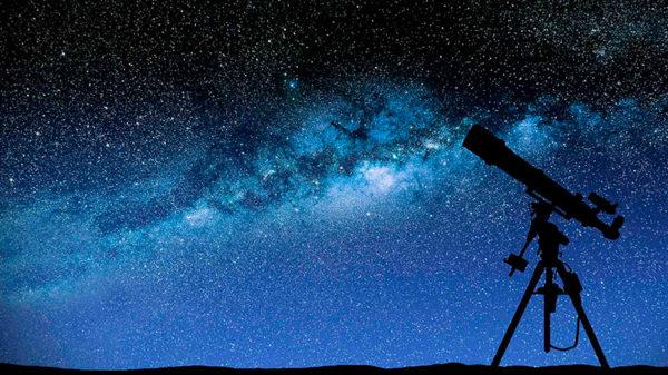 BonusCursos.com  bonuscursos.com BonusCursos.com astronomia constelaciones 600x337