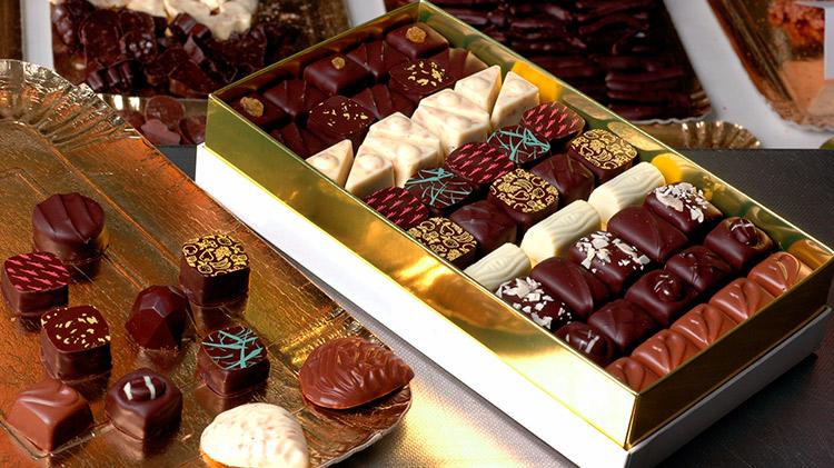 elaboración de productos de chocolatería fina artesanal Elaboración de Productos de Chocolatería Fina Artesanal elaboracion productos chocolateria fina