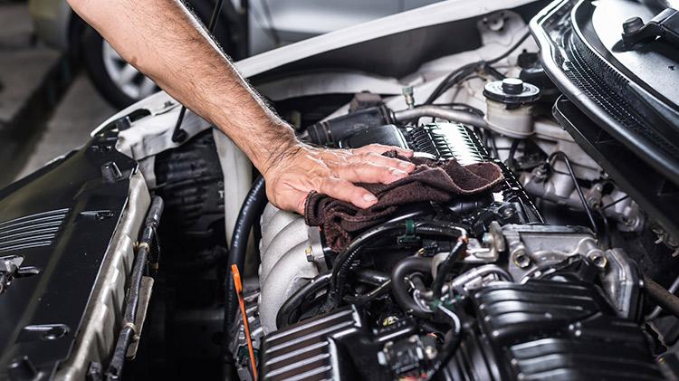 mantenimiento de vehículos Mantenimiento de Vehículos mantenimiento vehiculos