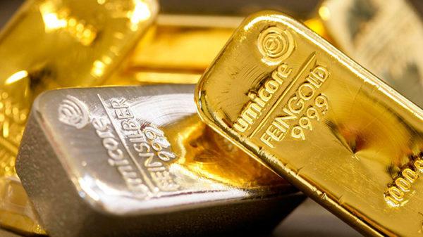 Curso Online de Metales Preciosos y Aleaciones para Joyería