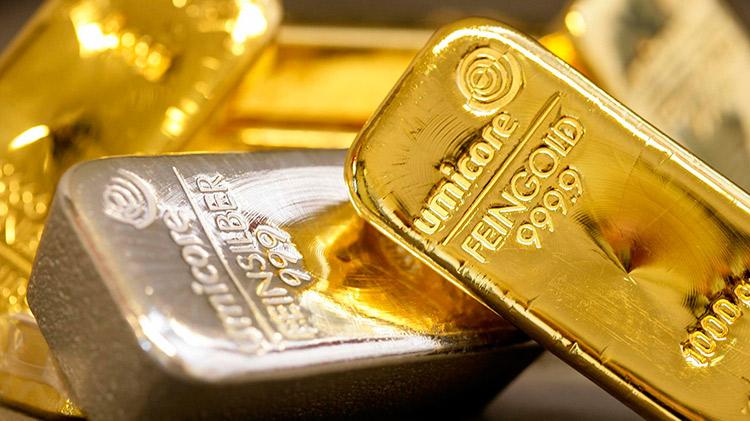 metales preciosos y aleaciones para joyería Metales Preciosos y Aleaciones para Joyería metales preciosos aleaciones joyeria