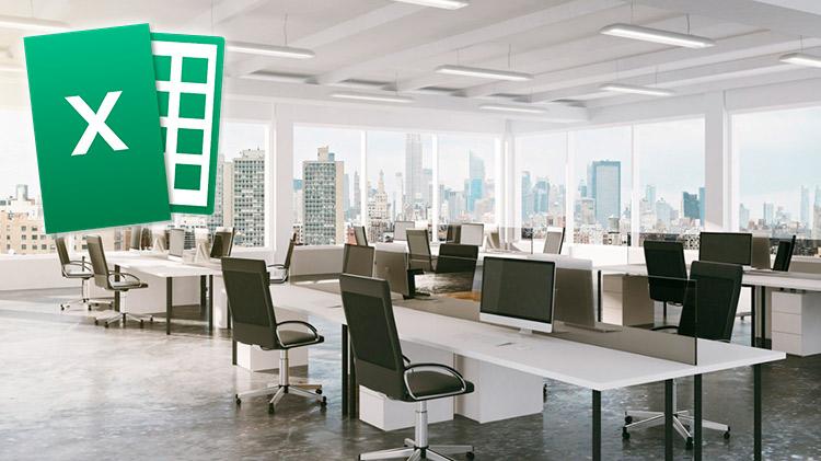 resolución de problemas empresariales con microsoft excel Resolución de Problemas Empresariales con Microsoft Excel resolucion problemas empresariales excel