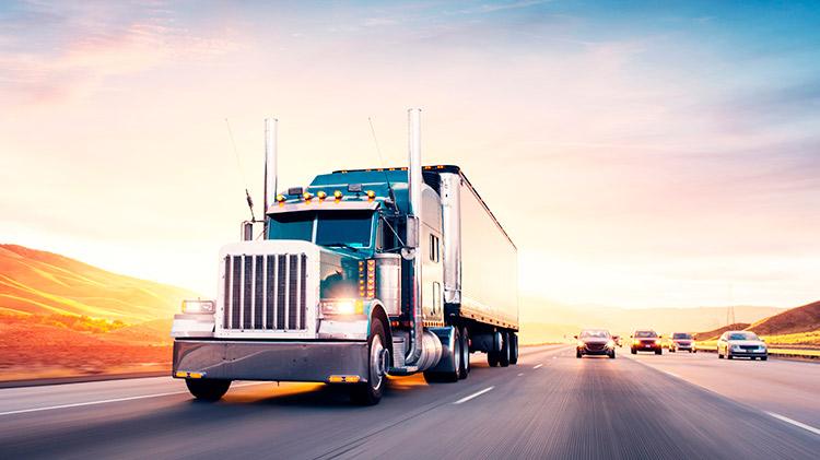 curso online de prevención de riesgos laborales para el sector transporte por carretera Prevención de Riesgos Laborales para el Sector Transporte por Carretera prl transporte