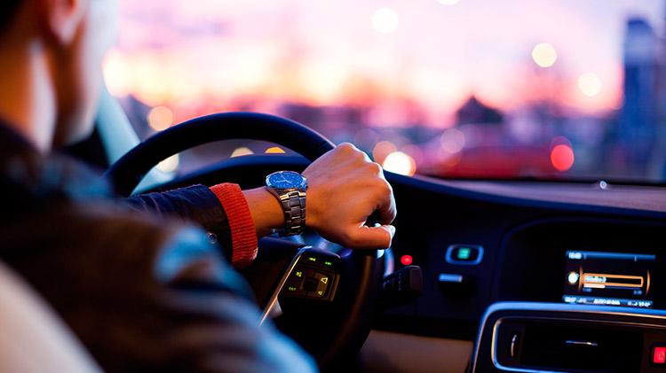 Prevención en la Seguridad Vial  curso online de prevención en la seguridad vial Prevención en la Seguridad Vial seguridad vial laboral