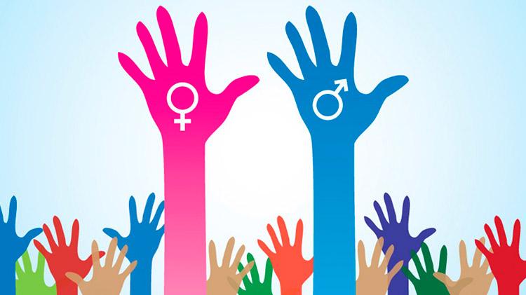 formadora de formadoras en igualdad Formadora de Formadoras en Igualdad formadora formadoras igualdad
