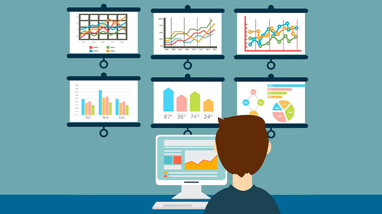 fundamentos del marketing digital Fundamentos del Marketing Digital fundamentos marketing digital