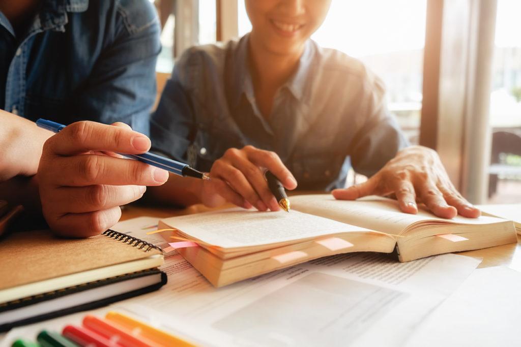 Los mejores cursos de docencia y educación