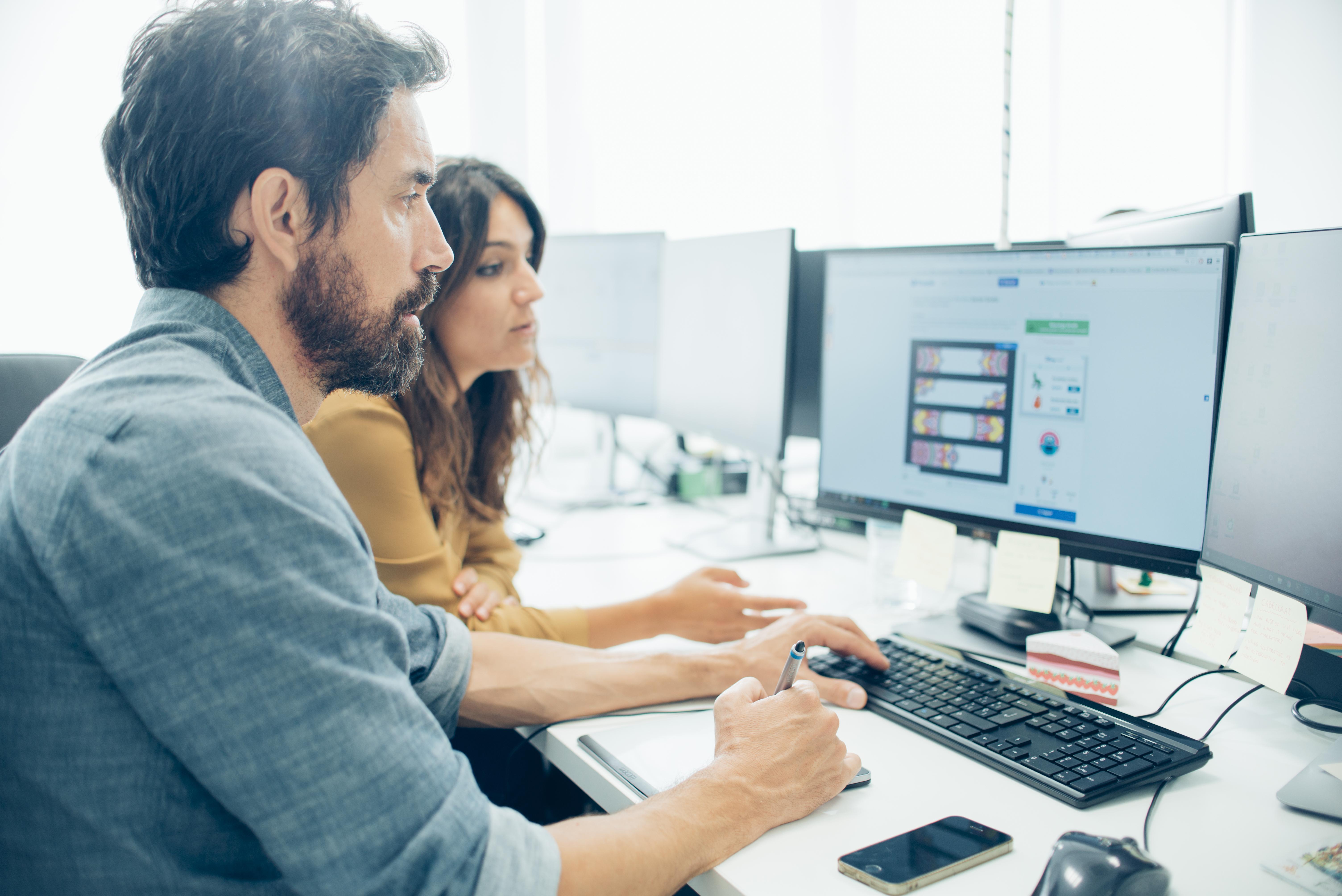 Los mejores cursos de informática y telecomunicaciones  los mejores cursos de informática y telecomunicaciones Los mejores cursos de informática y telecomunicaciones Los mejores cursos de inform  tica y telecomunicaciones