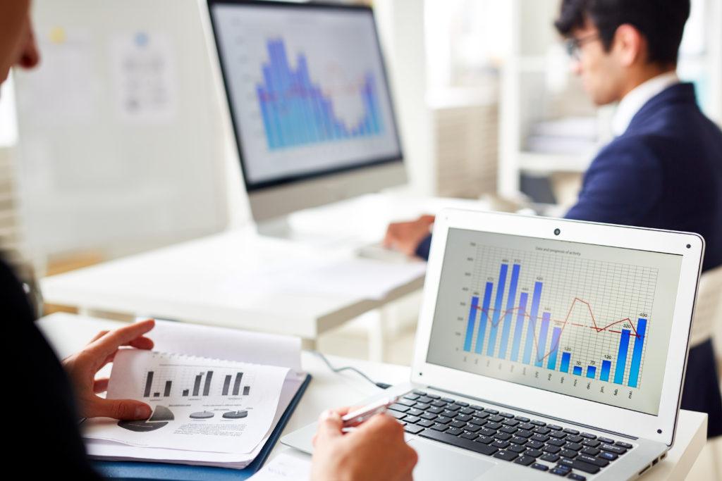Los mejores cursos de marketing y ventas