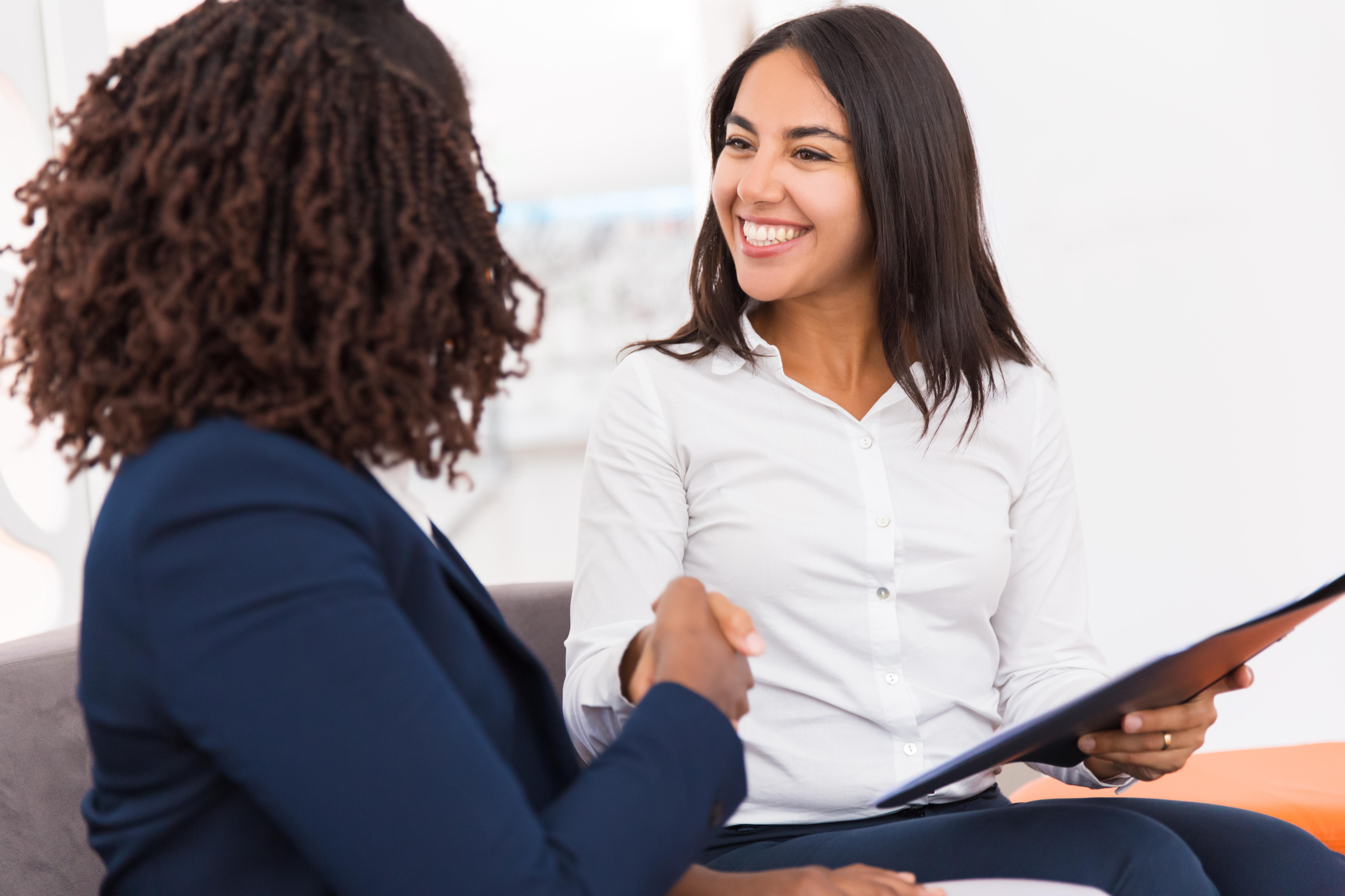 Los mejores cursos de seguros  los mejores cursos de seguros Los mejores cursos de seguros Los mejores cursos de seguros