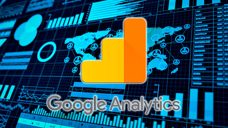 Analítica Web - Google Analytics  analítica web - google analytics Analítica Web – Google Analytics analitica web google analytics