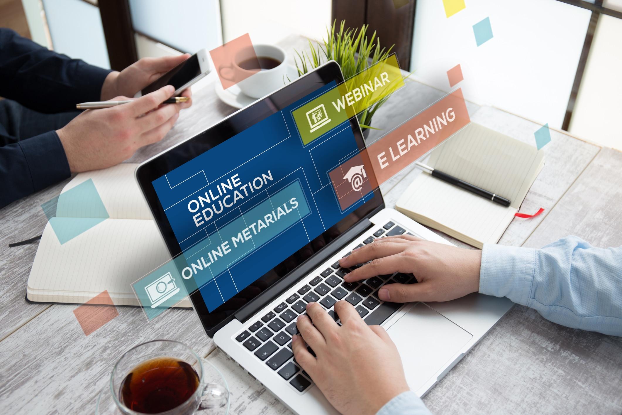 cursos online con descuento Cursos online con descuento cursos online descuento