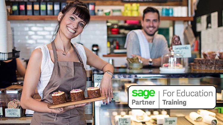 dependiente de comercio con sage 50 cloud Dependiente de Comercio con SAGE 50 Cloud dependiente comercio sage