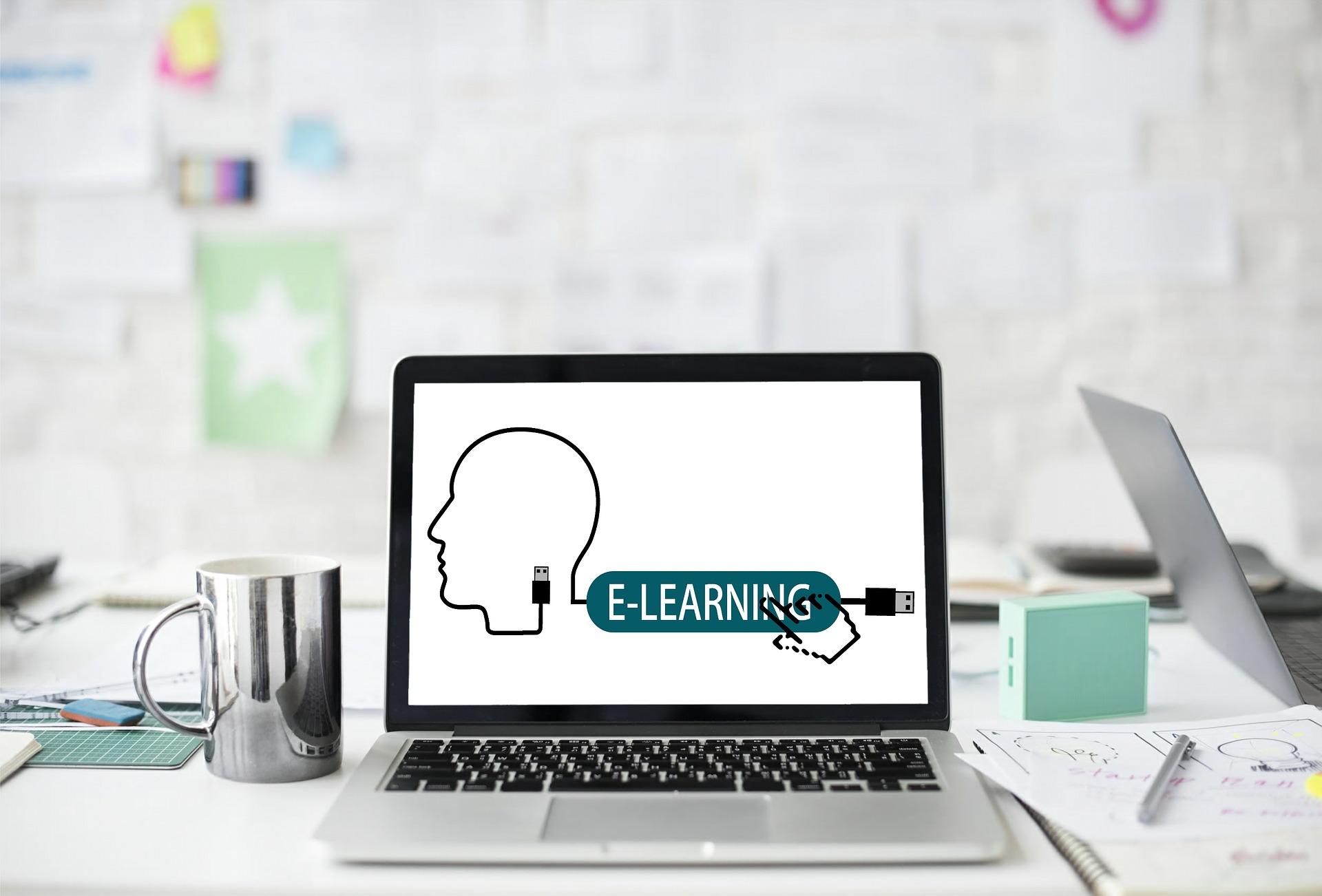 Descuentos en cursos de formación   - Descuentos en cursos de formación