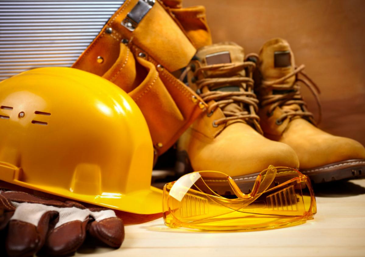 cursos online de prevención de riesgos laborales Cursos online de Prevención de Riesgos Laborales cursos online prevencion riesgos laborales