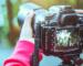 aprender-fotografia-digital