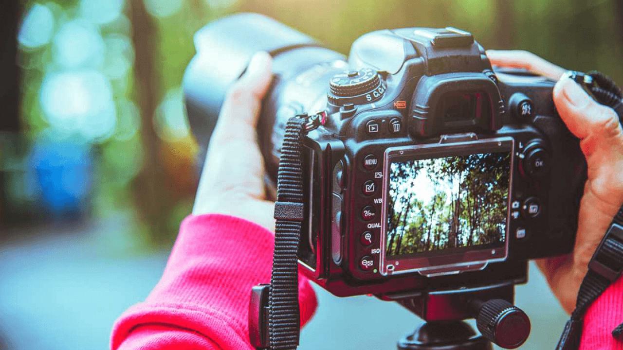 aprender fotografía digital Aprender fotografía digital aprender fotografia digital