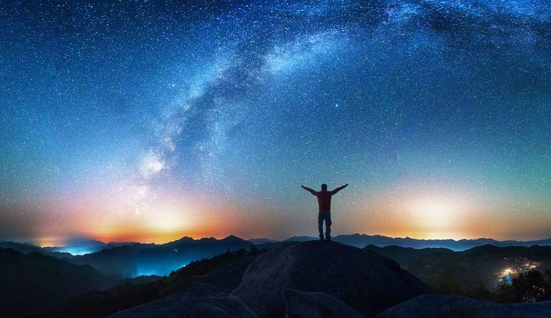 cursos de astronomía y astrofotografía Cursos de astronomía y astrofotografía astronomia astrofotografia
