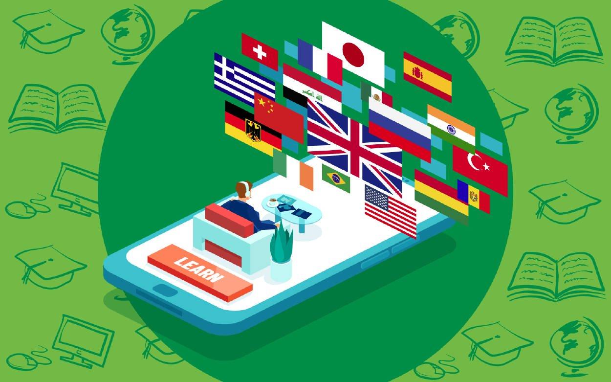 cursos online de idiomas Cursos online de idiomas cursos online idiomas