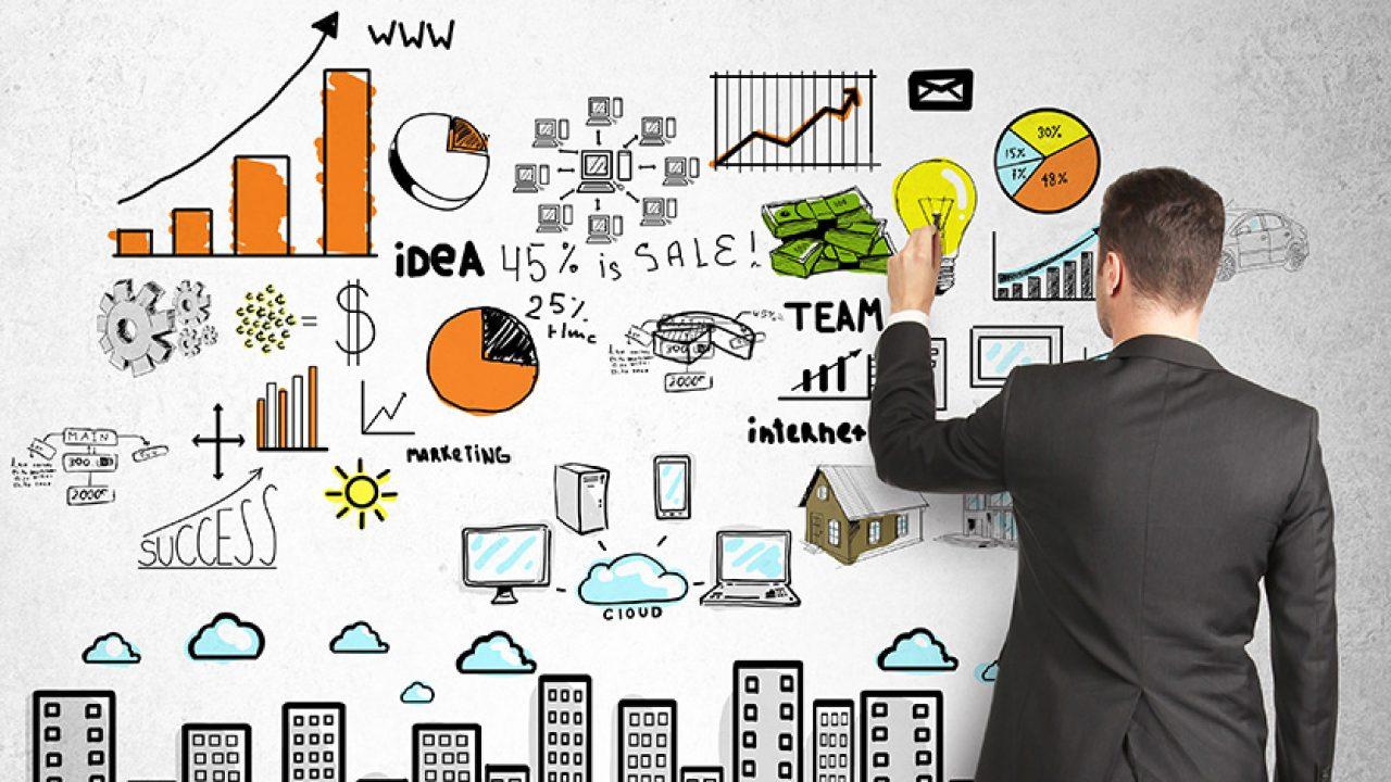 Cursos online de marketing  cursos online de marketing Cursos online de marketing cursos online marketing