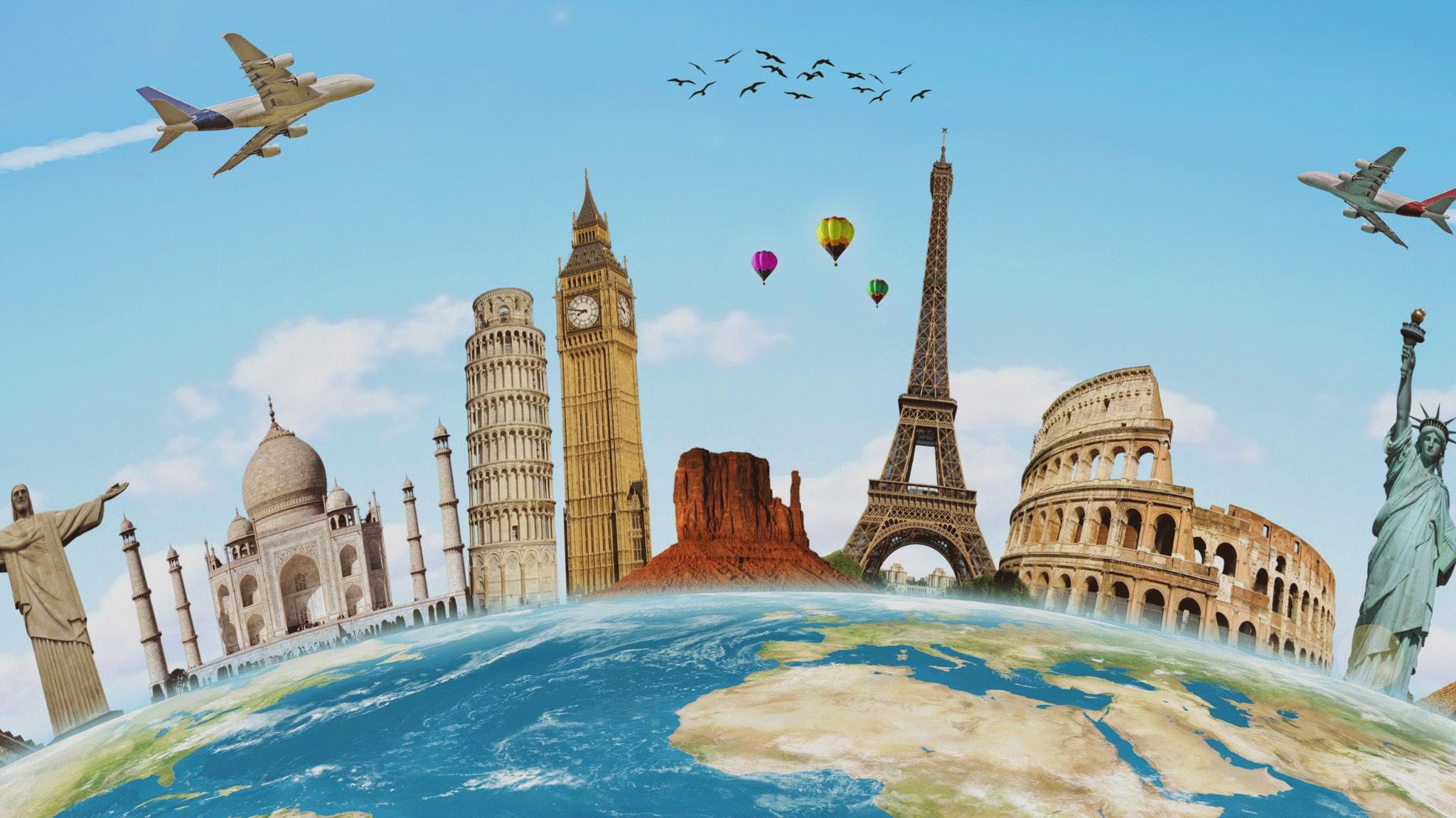 cursos para trabajar en hostelería y turismo Cursos para trabajar en hostelería y turismo cursos trabajar hosteleria turismo