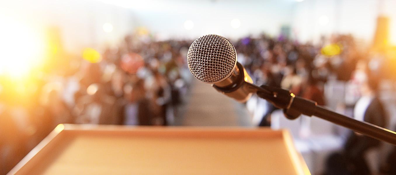 Cursos online de organización de eventos y protocolo  cursos online de organización de eventos y protocolo Cursos online de organización de eventos y protocolo organizacion eventos protocolo