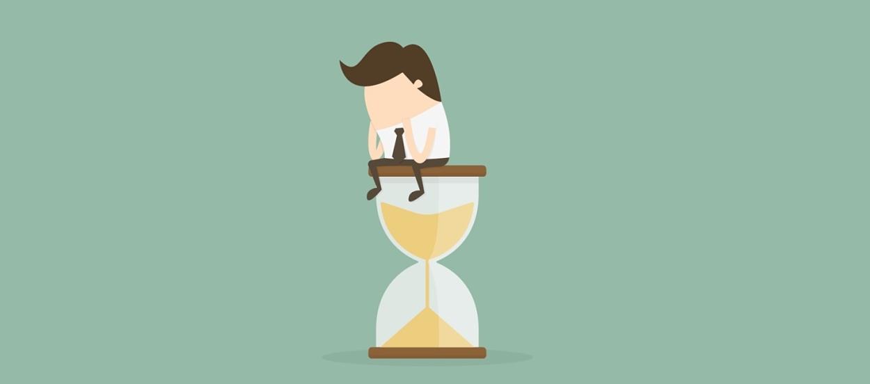 ¿Necesitas hacer un curso pero no tienes tiempo?  ¿necesitas hacer un curso pero no tienes tiempo? ¿Necesitas hacer un curso pero no tienes tiempo? cursos tiempo