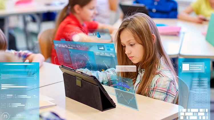 Tecnologías de la Información en la Educación  tecnologías de la información en la educación Tecnologías de la Información en la Educación tecnologias informacion educacion