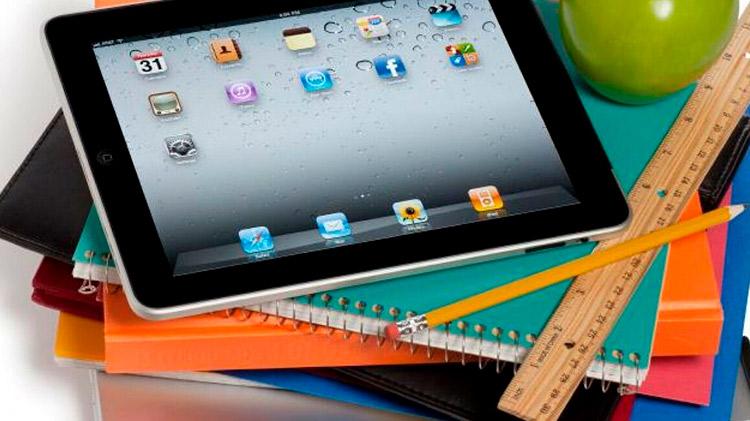 Diseño de Contenidos Educativos Multimedia  diseño de contenidos educativos multimedia Diseño de Contenidos Educativos Multimedia diseno contenidos educativos multimedia