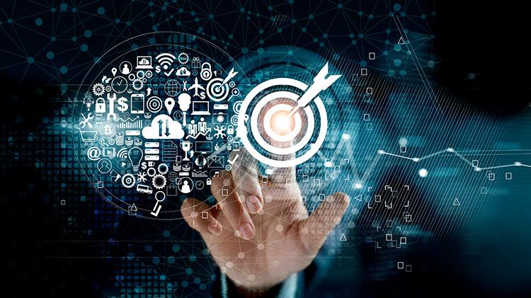 Herramientas para Analizar, Decidir y Actuar  herramientas para analizar, decidir y actuar Herramientas para Analizar, Decidir y Actuar herramientas analizar decidir actuar