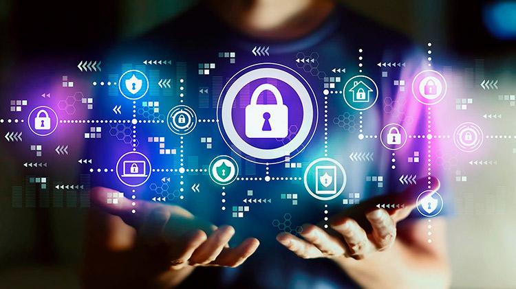 internet seguro Internet Seguro internet seguro