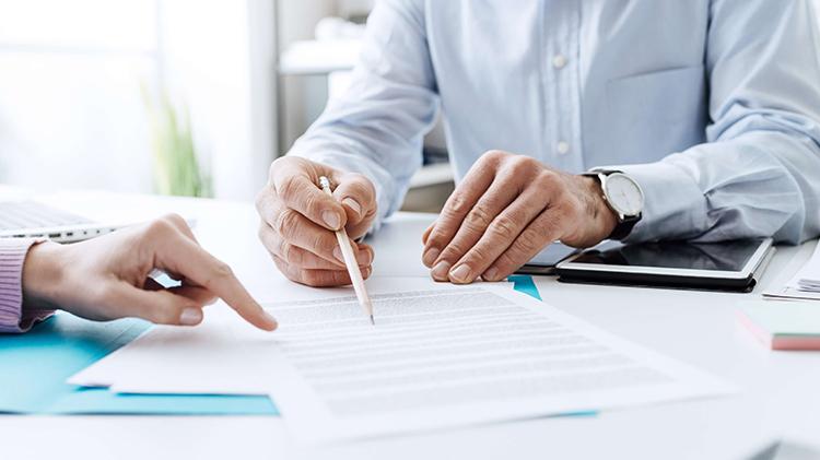gestión laboral, contratos, nóminas y seguros sociales Gestión Laboral, Contratos, Nóminas y Seguros Sociales gestion labora contratos nominas seguros sociales